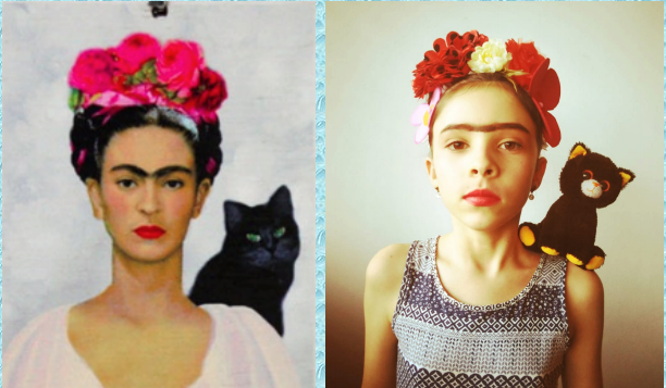 4º_Frida_(copia)_-__Luciana_Tamayo.png