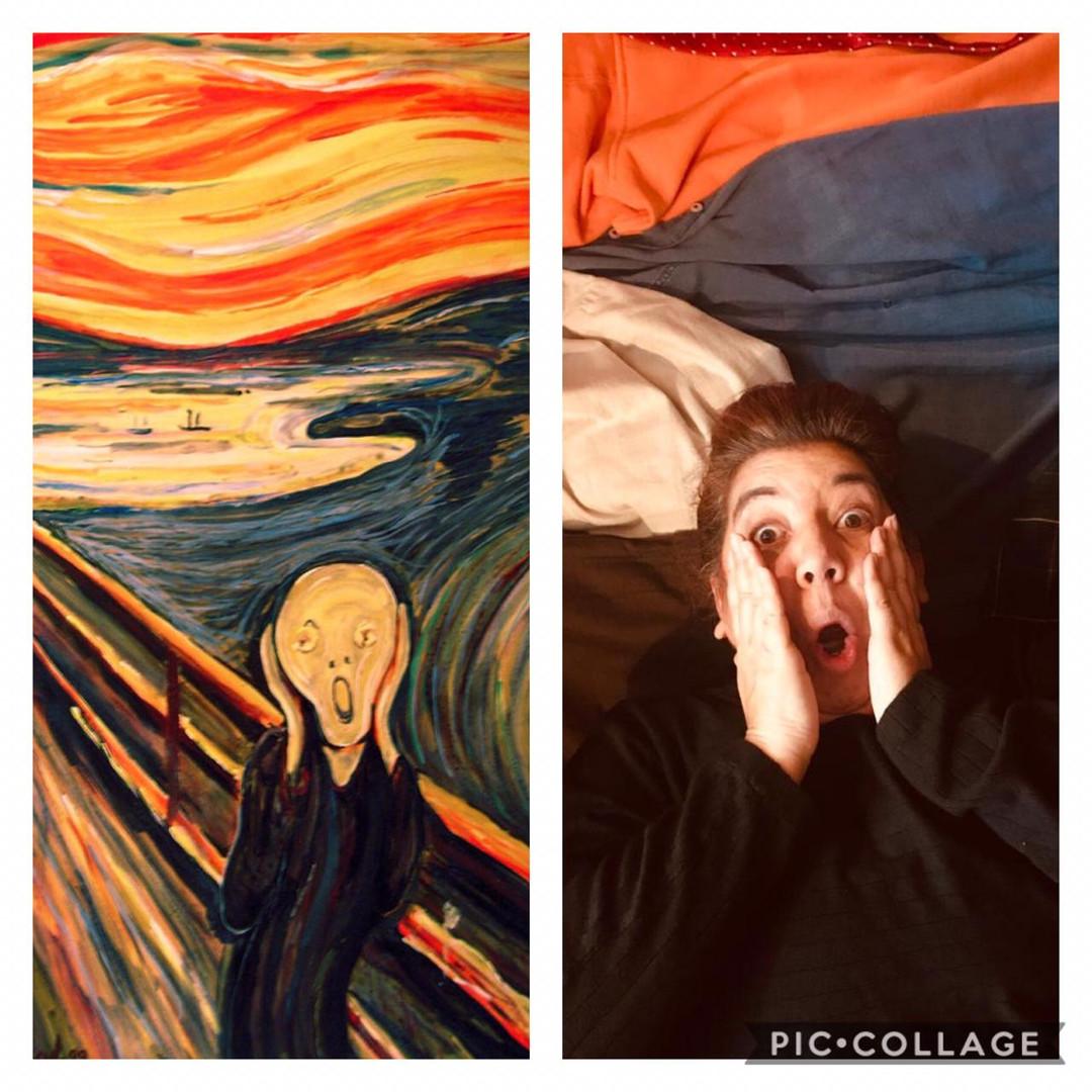 _Edvard Munch - Marcela Amaya.jpg
