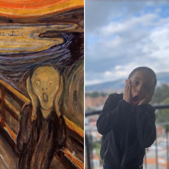 4º_Edvard_Munch_-_Juan_David_Sanchez.jp