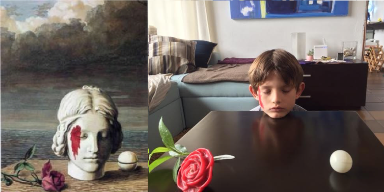 2º René Magritte - Martín Oggioni.png