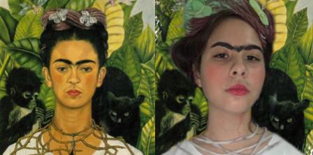 9º_Frida_Kahlo_-_Fabiana_Monrroy.png
