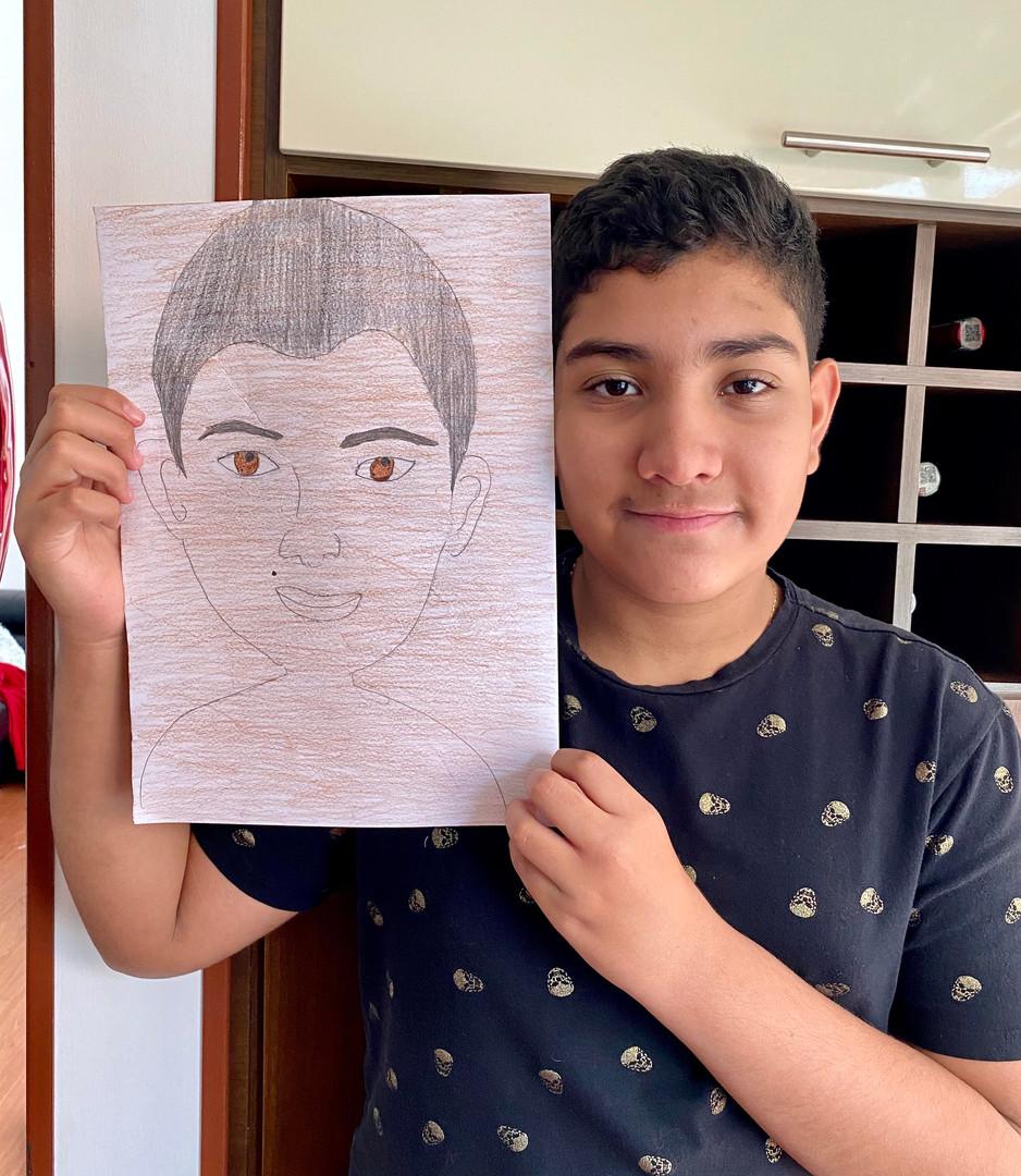 6º_Manuel_Montoya.jpg