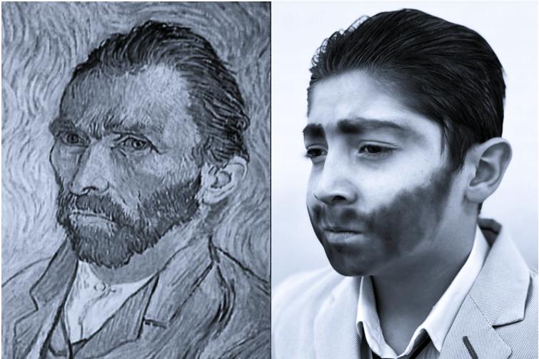 4º_Vincent_van_Gogh_-_Nicolás_Parra.p