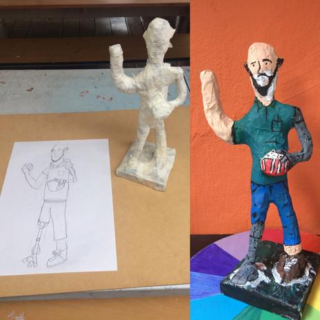 AMBIENTE- Escultura2.JPG