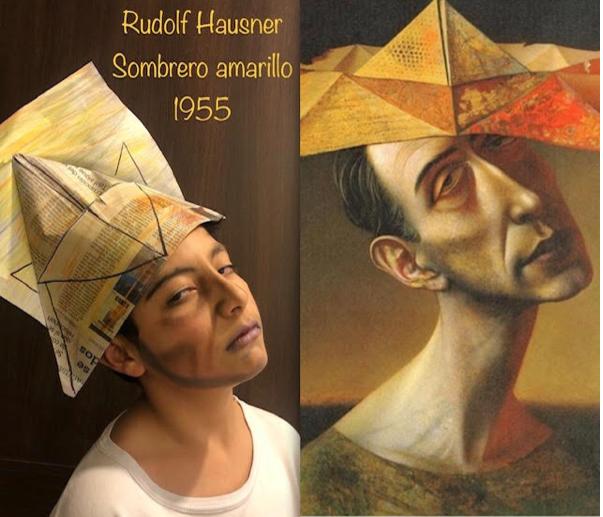 5º_Rudolf_Hausner_-_Juan_José_Gamboa.