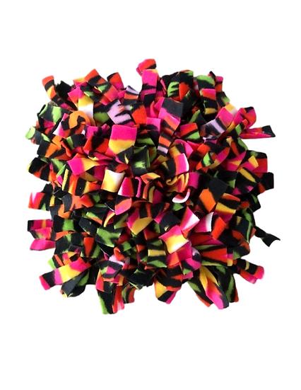 Licorice Candy Snuffle Mat