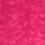 Thumbnail: Pretty in Pink Personalized Bandana