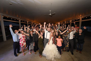 Bailey Wedding Crowd Shot.JPG