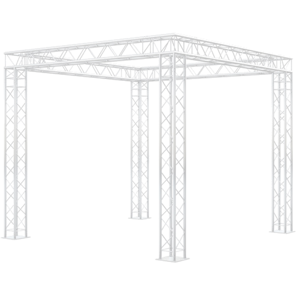 Truss%20PNG_edited.png