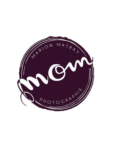 mom photographie