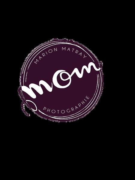 mom photographie
