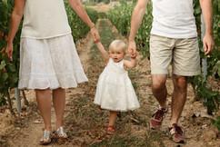 FAMILLE extérieur