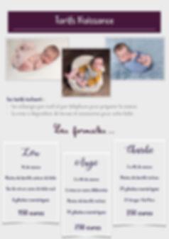 tarifs naissance.jpg