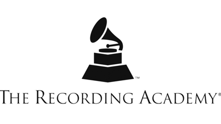 T.O.N.E Joins The DC Grammy Chapter