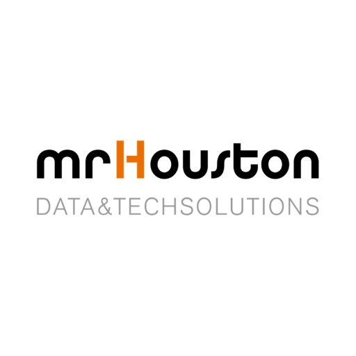 logoHouston