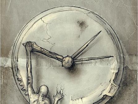 El Aprendizaje del Tiempo