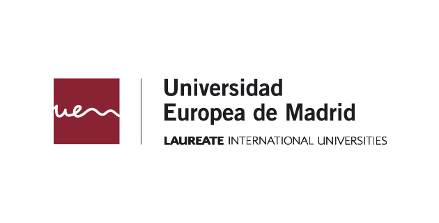 logo-vector-universidad-europea-madrid
