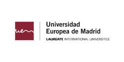 logo-vector-universidad-europea-madrid