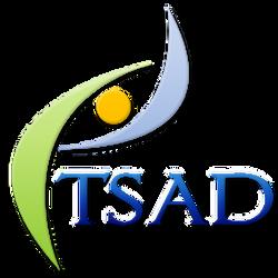 logo-tsad-solo_400x400