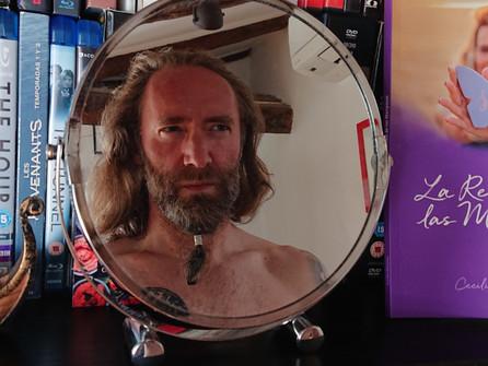 El Desafío del Espejo