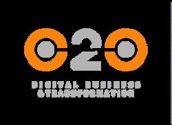 logo_o2o