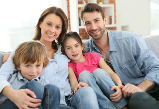 Trust An Experienced New Jersey Divorce Lawyer