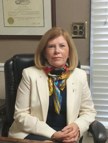 Divorce Lawyer Margie McMahon Jackson, NJ