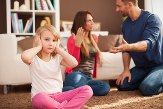 Child Custody Lawyer and Divorce Lawyers in NJ Discuss Child Support Issues