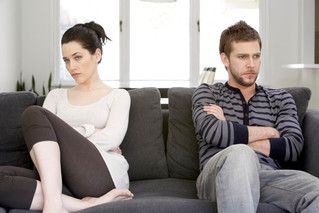 New Jersey Divorce Representation In Ocean and Monmouth County · Comprehensive Family Law Services