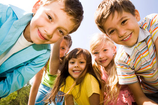 Experience and Professional Jackson Child Support Attorney