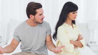 Jackson Divorce Attorney Can Handle All Aspects Of Your Divorce Case