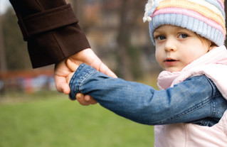 Child Custody Lawyers Helps You Prepare a Visitation Agreement