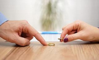 Divorce Attorney Ocean County
