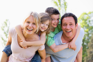 Ocean county family, divorce lawyers With Years Of Experience