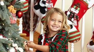 Lawyers In Ocean County NJ Help with Child Custody Over Holidays