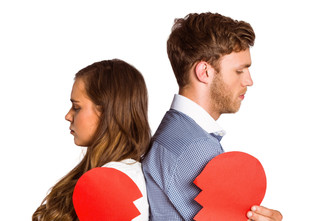 Why People Want A Painless And Quick Divorce