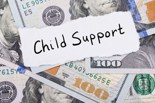 Monmouth County Probation Child Support