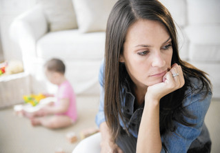 Monmouth County Probation Child Support Lawyer