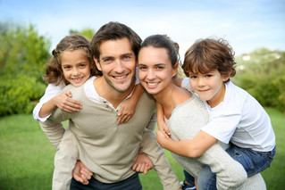 New Jersey Child Support Attorney in Jackson NJ