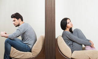 Divorce Lawyer In NJ take the time to get to know exactly what clients want.