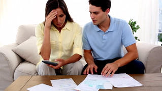 Divorce Lawyer In NJ Prioritize To Achieve Our clients' Most Important Goals
