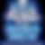 Checkmates HiRes Logo.png