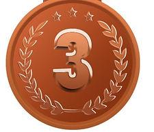 Bronze Medal.jpg