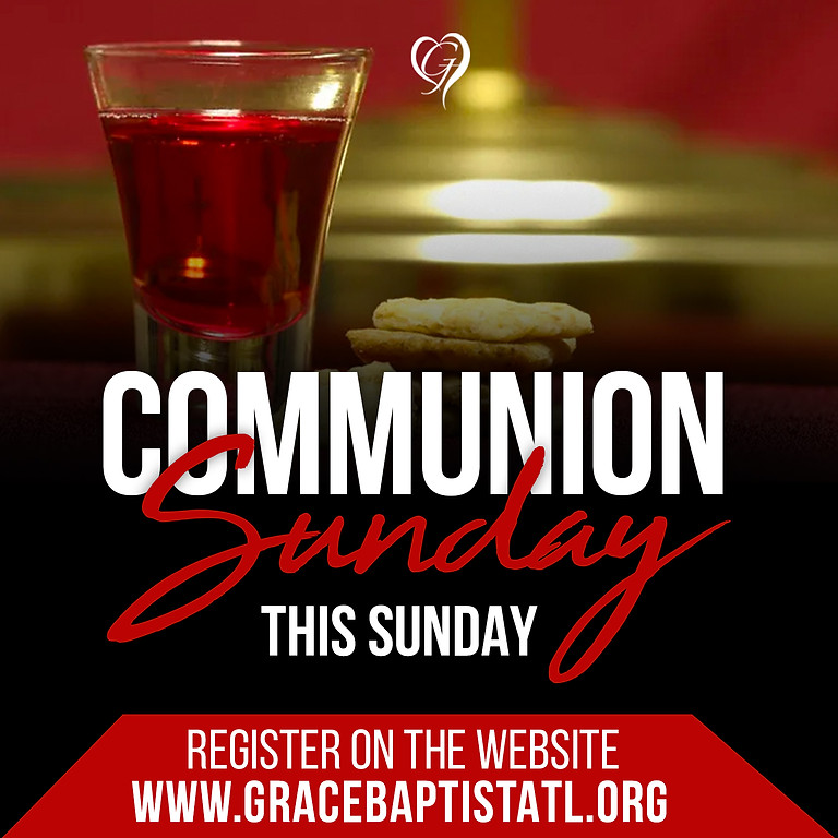 1st SUNDAY LIVE FAMILY WORSHIP EXPERIENCE - JULY