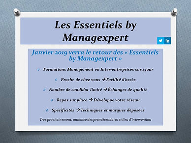 Les Essentiels by Managexpert.jpg