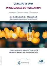 Catalogue-ManagExpert.jpeg