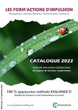 2022 - Catalogue Managexpert - Page.jpg