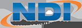 ndi_logo.png