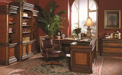 traditional office design. Traditional Office Design M