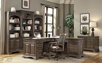 traditional office design. Reception Area Aspenhome Traditional Office Design. Design O